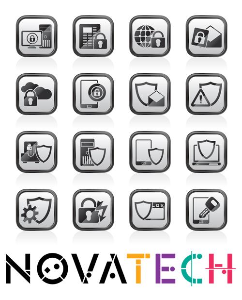 iconos-novatech